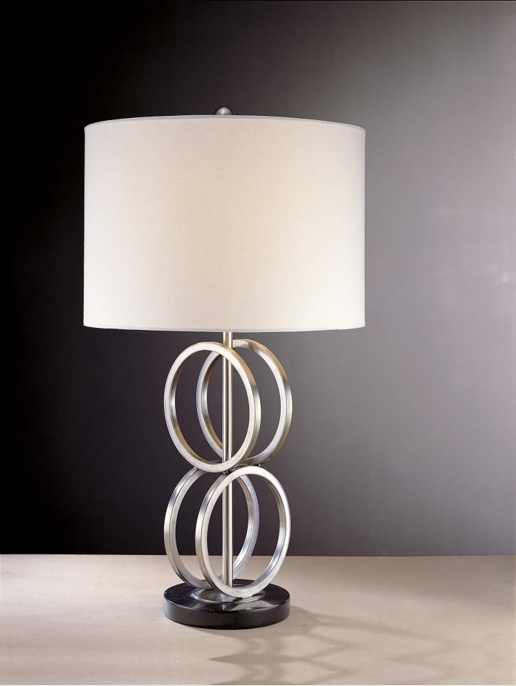 table lamp 5yym annapolis lighting table lamps pinterest