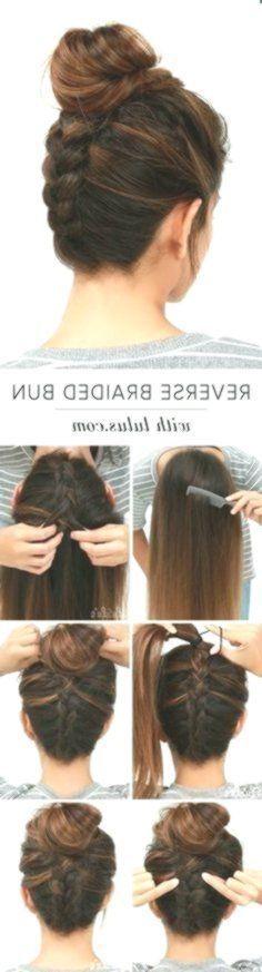 Schöne Cool Back to School Frisuren für kurze Haare #shorthair #festival #einf…