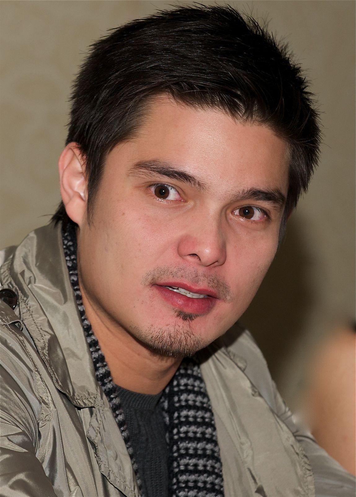 Dingdong Dantes Actor Photo Asian Actors Full Movies Online Free