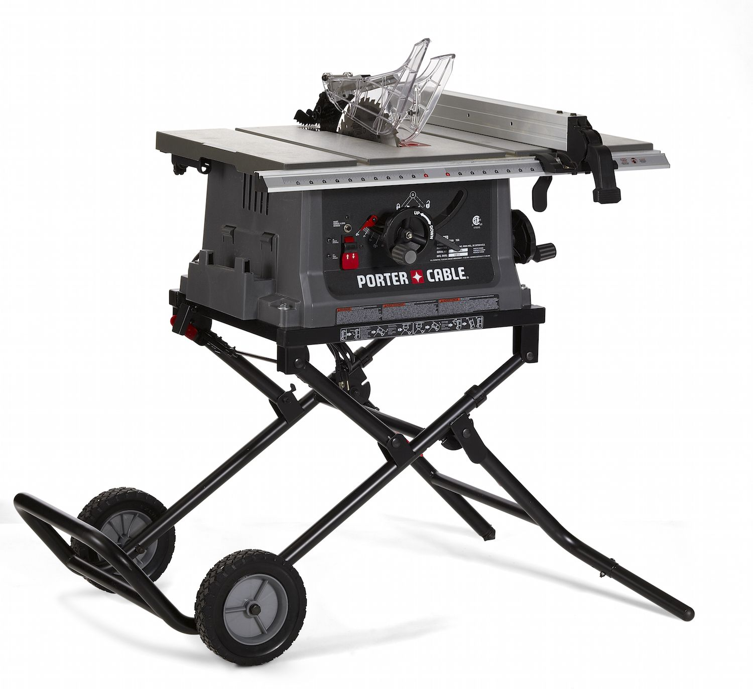 The 5 Best Portable Table Saws Tested Portable Table Saw Best Table Saw Diy Table Saw