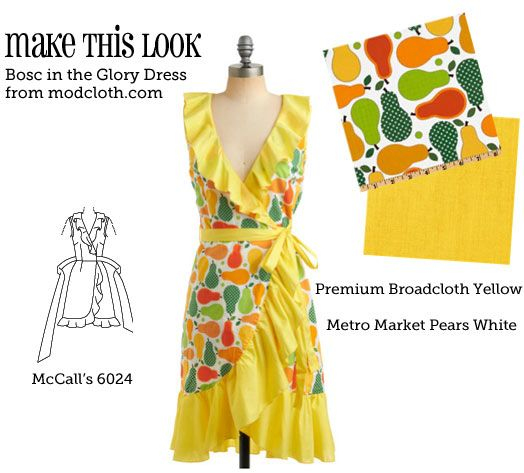 S Are A Great Place To Start Fashion Sites Also Wonderful And Using The Inter Find About Making Your Own Clothes