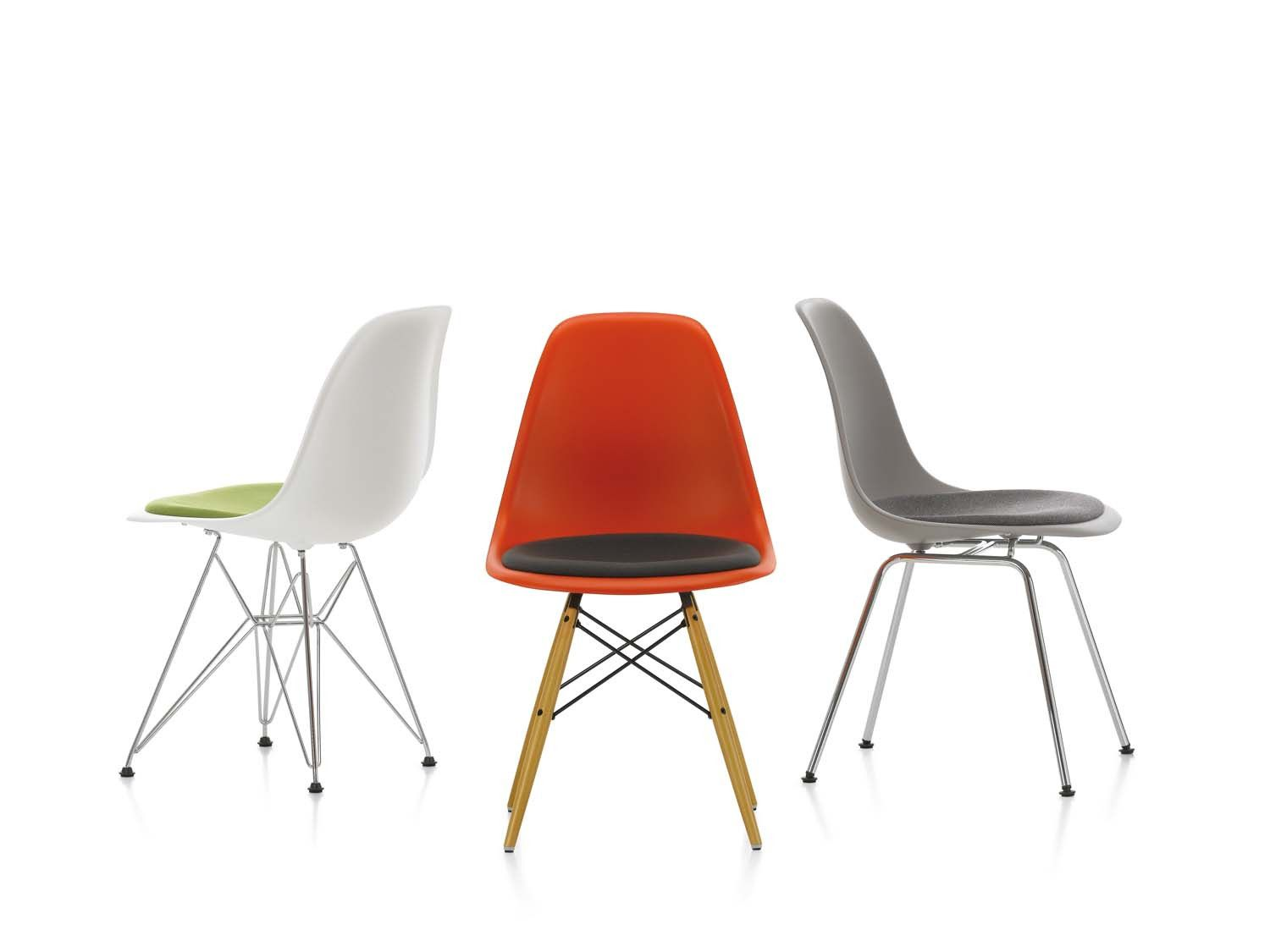 Eames Pas Cher Idees