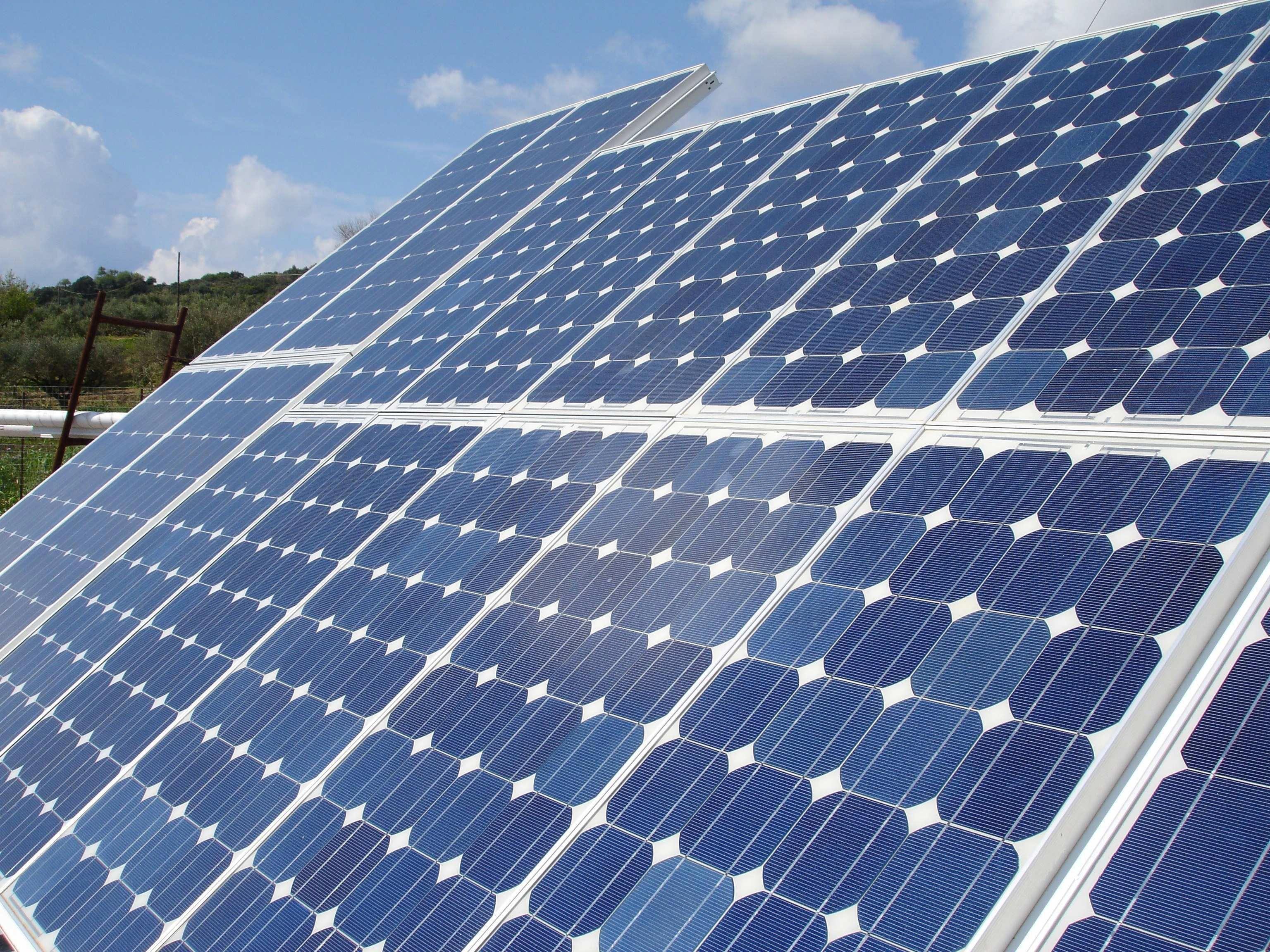 Best Solar Panels For Home Use Solar Panels Solar Energy Diy Solar Farm