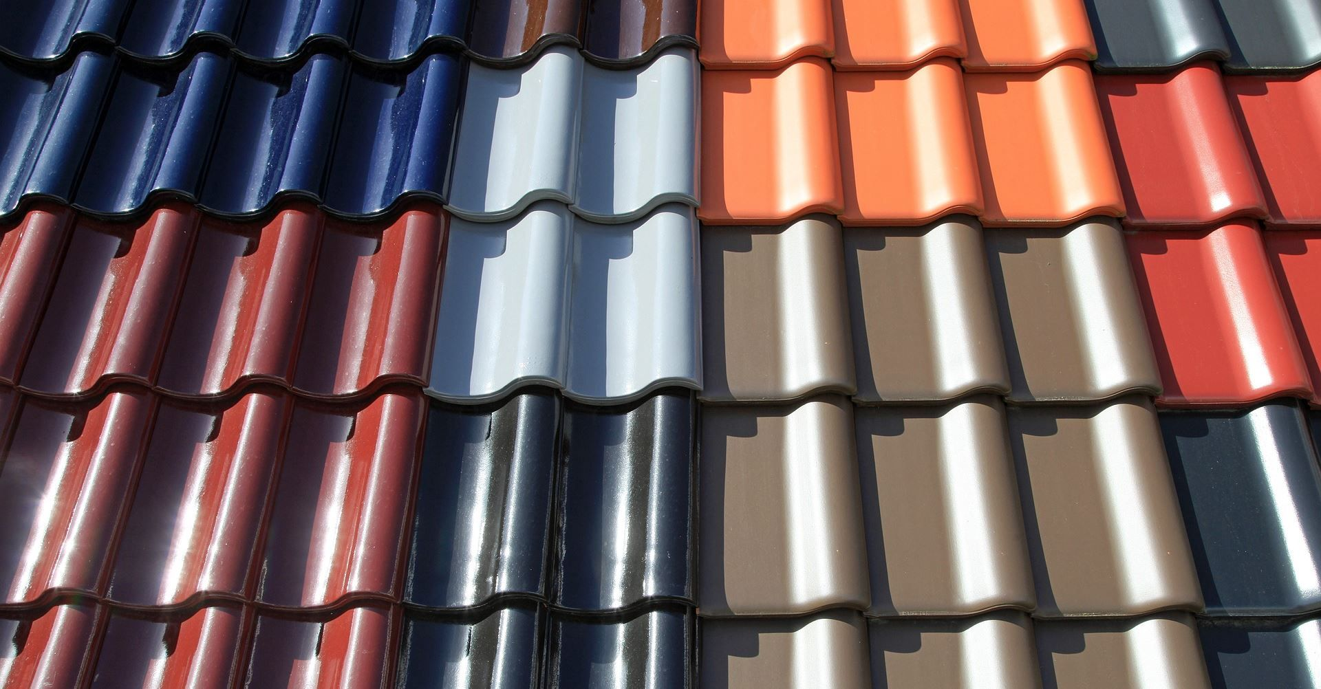 What Is The Best Roofing Material For Your Home Solar Paint