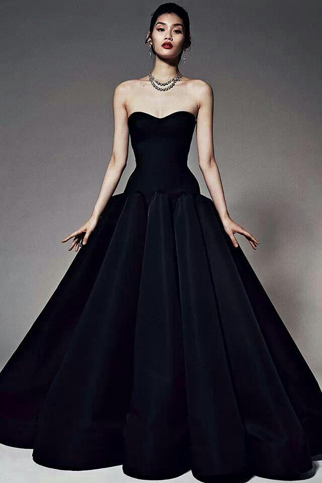 Prefall 2014, Zac Posen   wedding gown   Pinterest   Zac posen ...