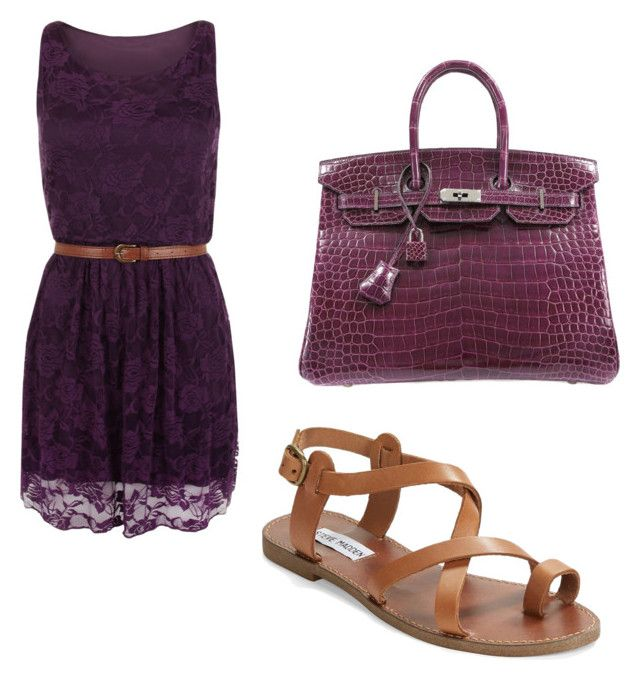 """""""Untitled #1039"""" by chicace-9 ❤ liked on Polyvore"""