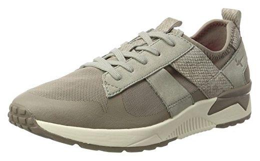 23701 Sneakers Femmes Tamaris zks6FDrt