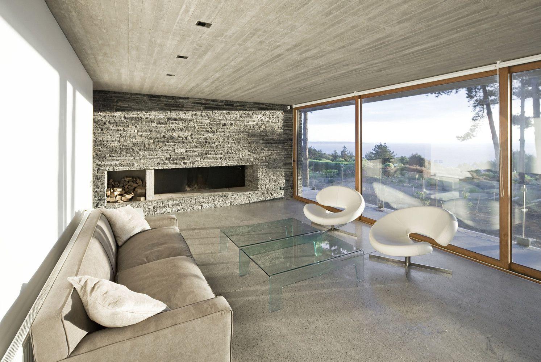 ideen fur einrichtung wohnstil passen zu ihrer individualitat, Terrassen deko