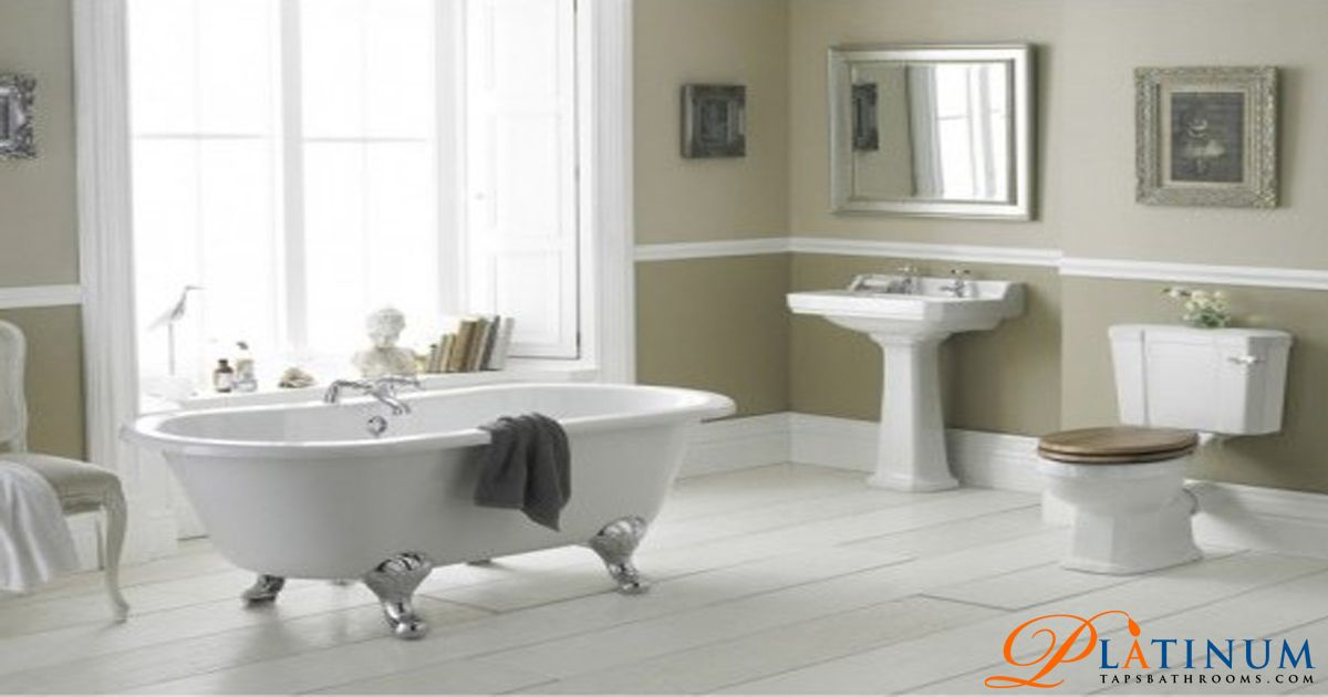 Remember You Can Reset Your Bathroom Resolutions On January 14