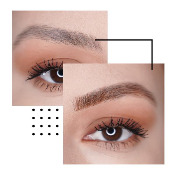 TatBrow® Microblade Pen in 2020 Eyebrow tinting