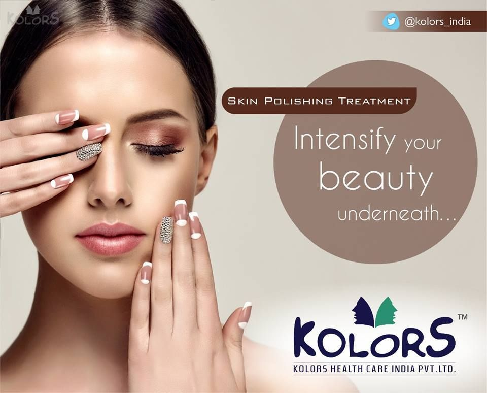 Skin Goes Through Pollution Aging Exposure To Sun And Stress So Pamper Your Skin And Bring Out Your True Be Skin Care Treatments Laser Treatment Skin Care