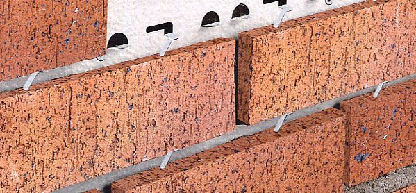 thin brick tile thin brick veneer