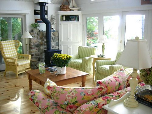 Best Tips For Decorating Cottage Country Interiors Country Cottage Furniture Country Interior Design Country Cottage Living