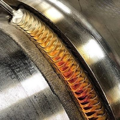 Pin by l mychelle wallace on welding pinterest pipes for Kinds of pipes