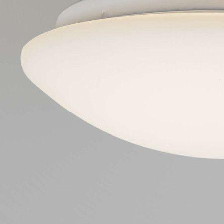 Deckenleuchte Motion IV 20W LED mit Mikrowellen Bewegungsmelder