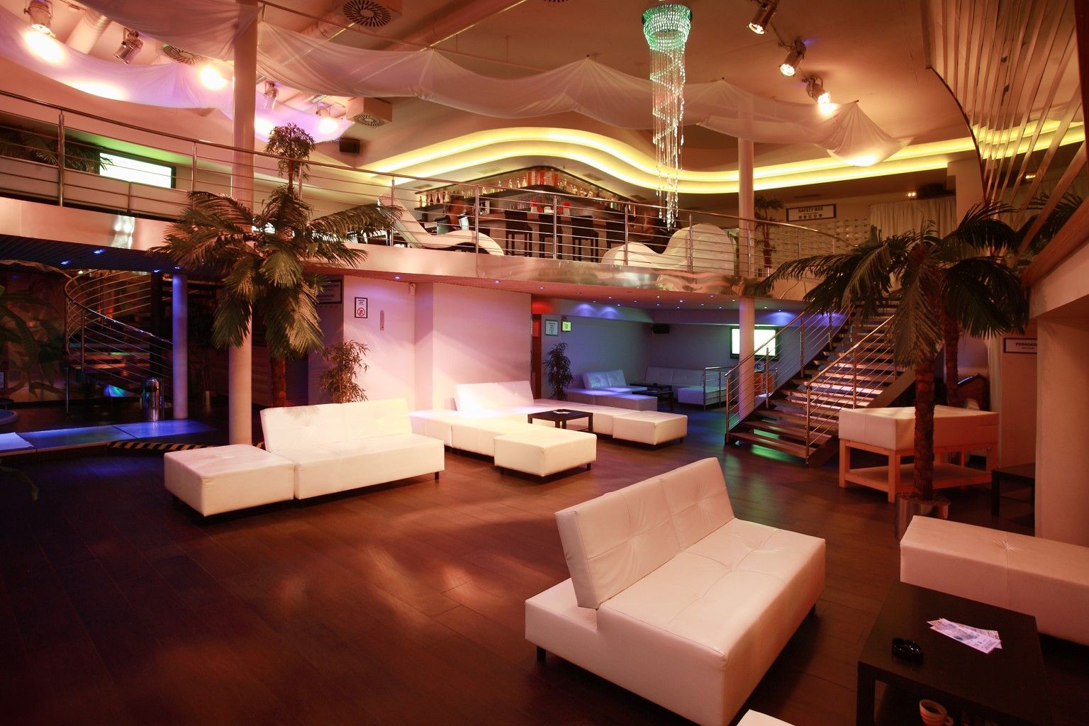 Perfect Pin By Sexysauna Praha On Sauna Club Pinterest . Fkk Sauna Club Living Room  ... Part 19