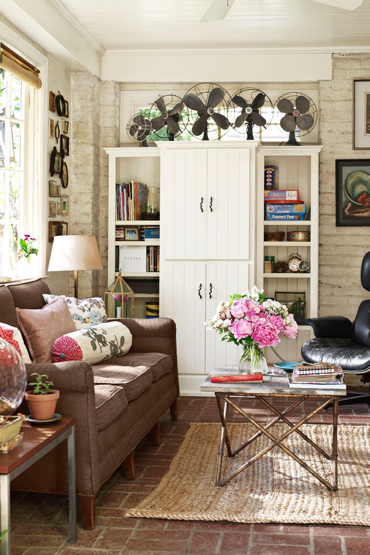 m room o lewis paint jeff modern ideas livings living pin cotton cottage e h