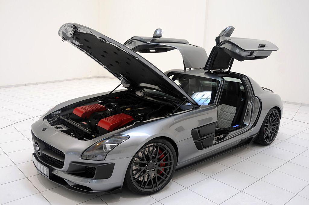 Supercar Sports Car Pictures Ultimate Hub Mercedes Sls Mercedes Car Super Cars