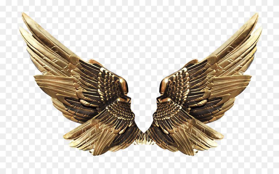 Logo Sayap Emas Wallpaper Logo Sayap Garuda Emas Logo Keren Png Logo Sayap Emas Logo Sayap Emas Png In 2021 Pokeball Wallpaper Metal Wings Background Gold Garuda wallpaper hd for android