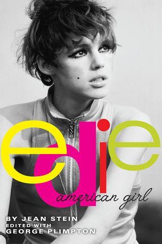Edie:+American+Girl