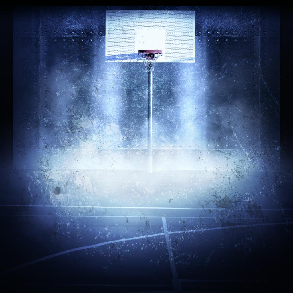Basketball Digital Background For Photoshop Mockaroon Photoshop Backgrounds Digital Backdrops Photoshop Photography