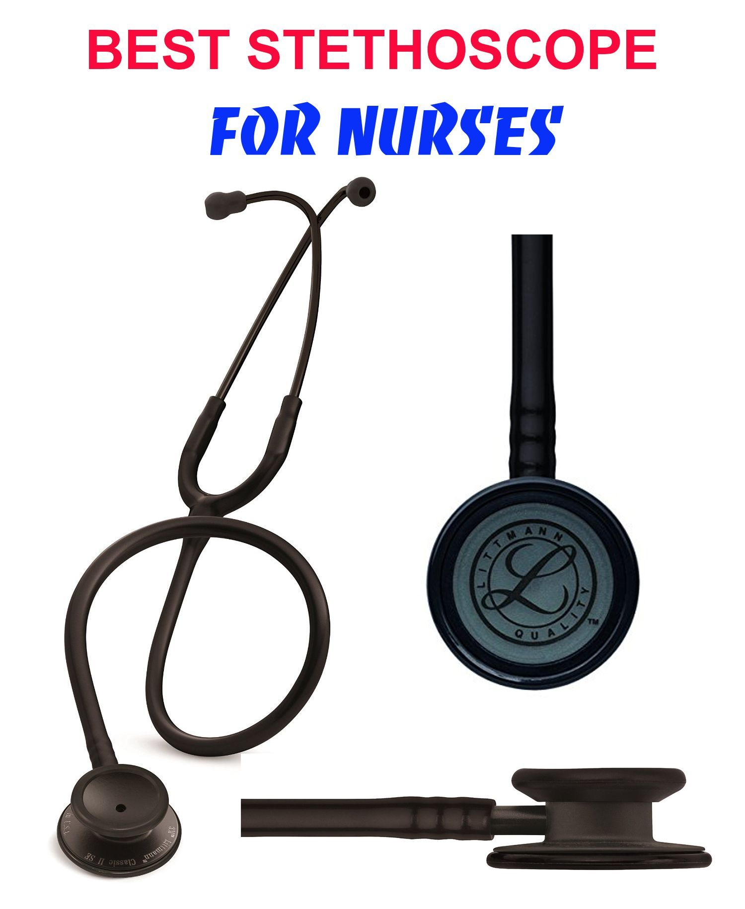 Best Stethoscope For Nursing Students 2020 best stethoscope for nursing student | Best Stethoscope Reviews