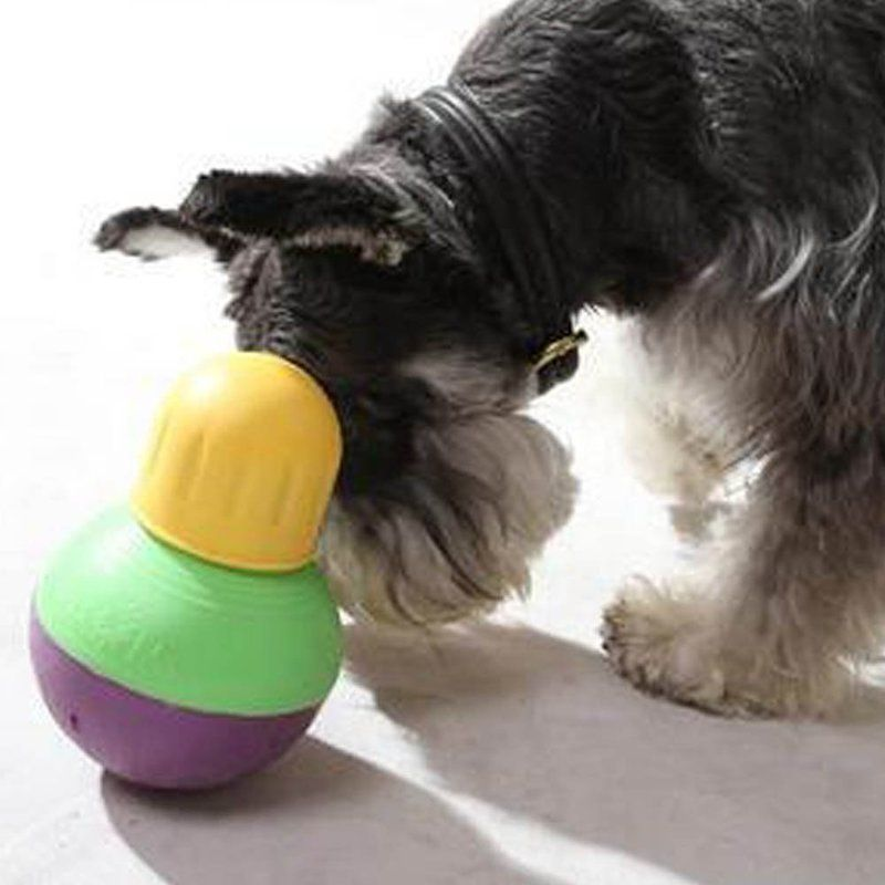 17 Best Interactive Dog Toys Under 30 In 2019 Best Dog Toys