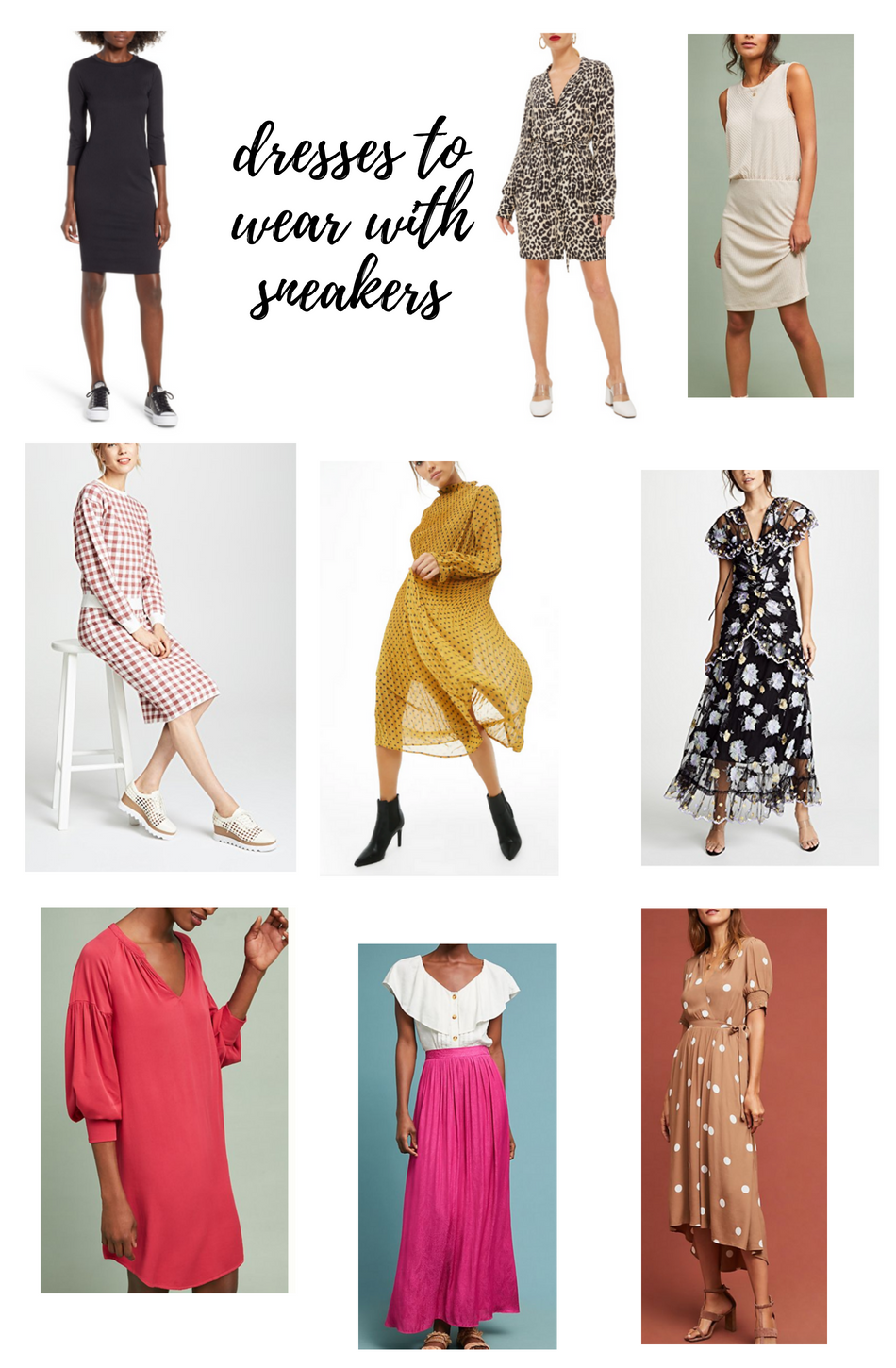 d3a28cc27ab Best Dresses For Fall Travel - Data Dynamic AG