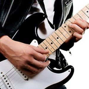 Some folks may find countless online Guitar Lessons Norwich that assures to transform you in to a Guitar Virtuoso; you will be let down to learn truth only after joining among them.