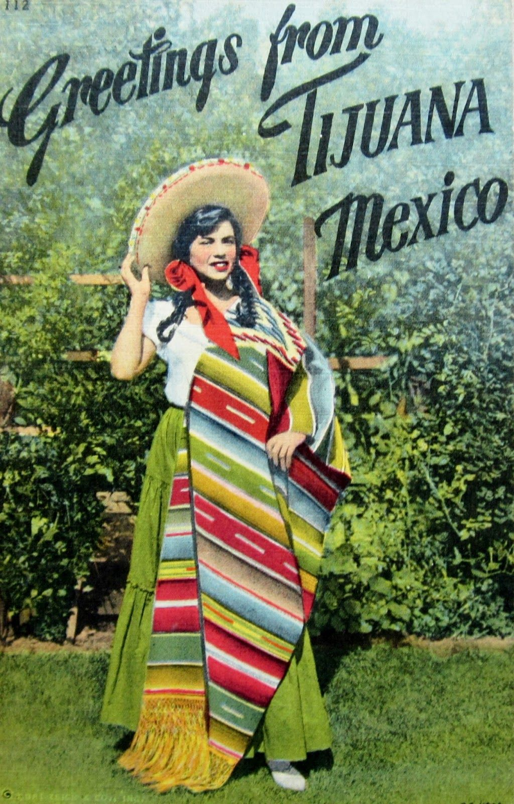 Mexico by the Mexican Tourist ...