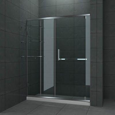 Best Shower Glass Doors Shower Doors Shower Door Hardware
