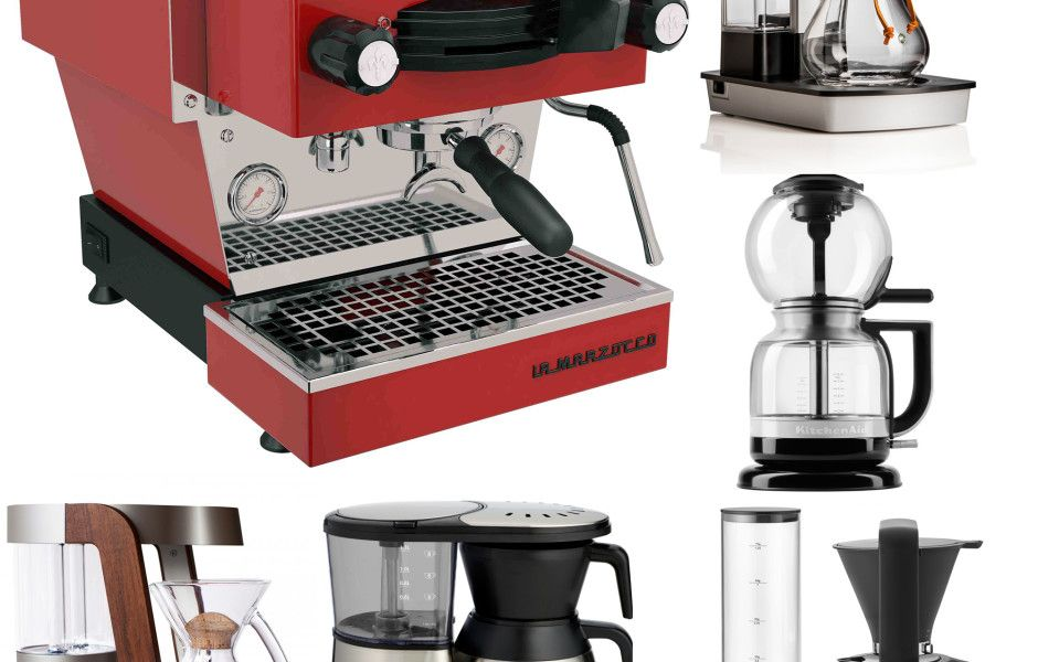 miele built in coffee maker price