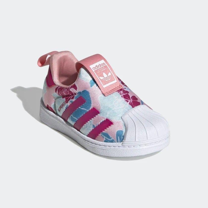 Buty Sportowe Dziewczece Gwiazda American Club Gc15 Rozowe Szare Baby Shoes Shoes Fashion
