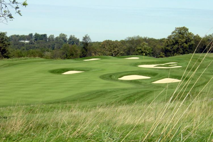34+ Butler county golf ideas in 2021
