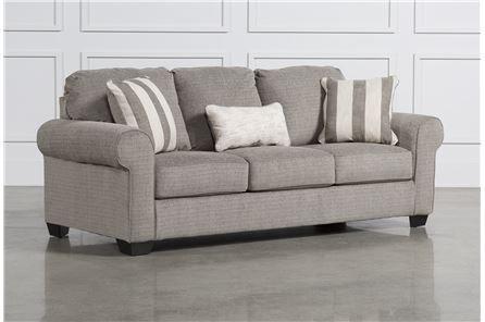 Awe Inspiring Baveria Sofa Main Home Sofa Furniture Free Couch Machost Co Dining Chair Design Ideas Machostcouk