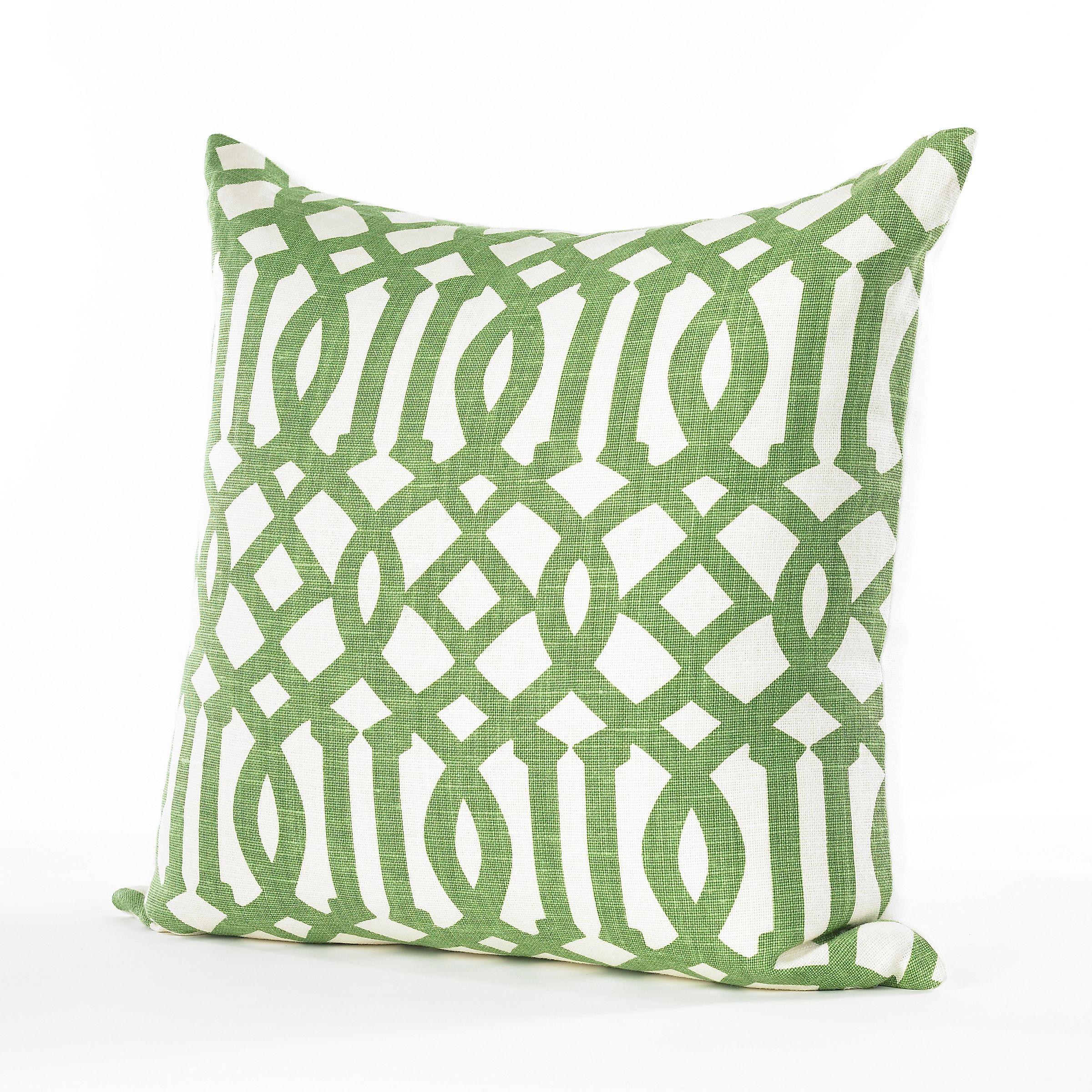 walmart of pillow com mainstays pillows product reviews set trellis