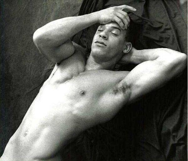 John lennon nude photos