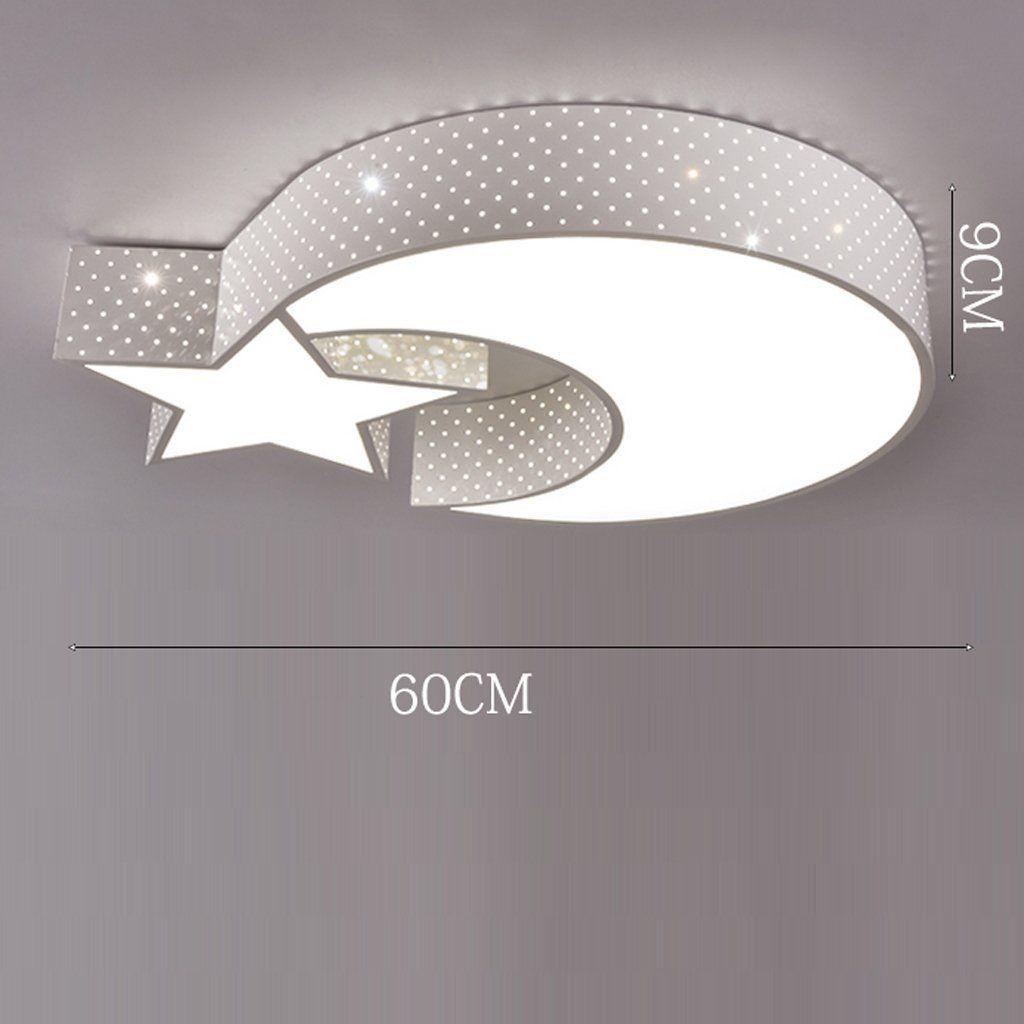 Pin von Tânia Vera auf Quarto de menina in 2020 | Lampe