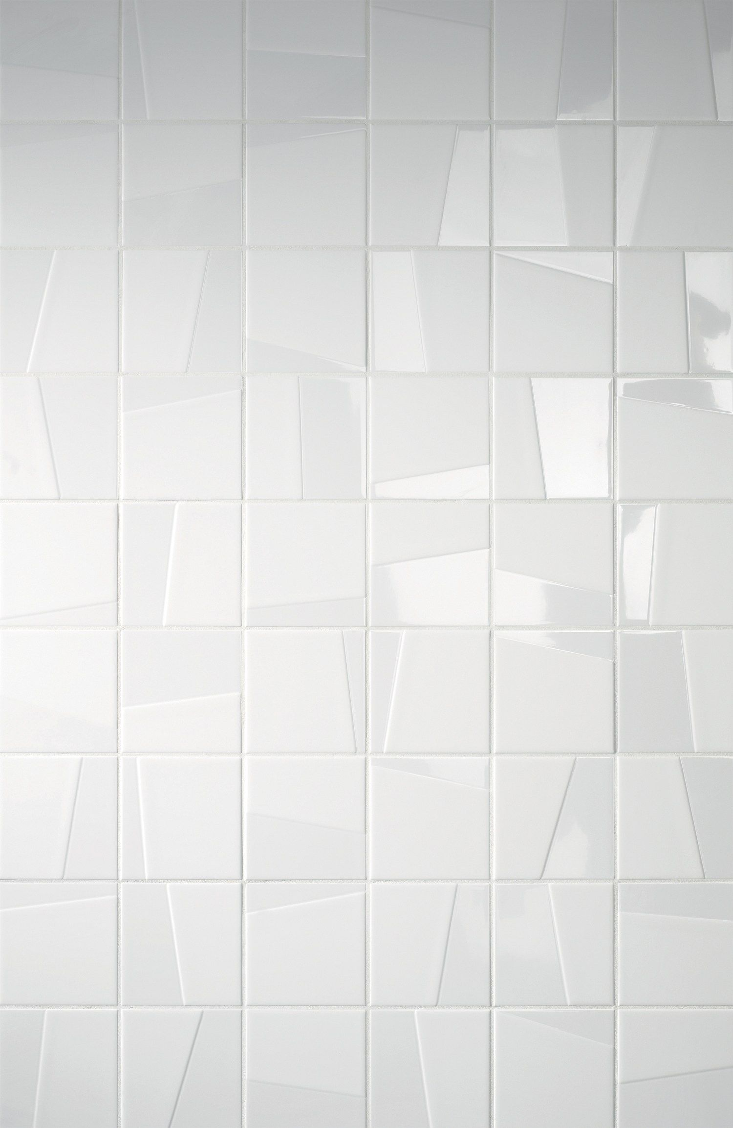 Ceramic Wall Tiles Mosa Murals Mosa Design Ventanas