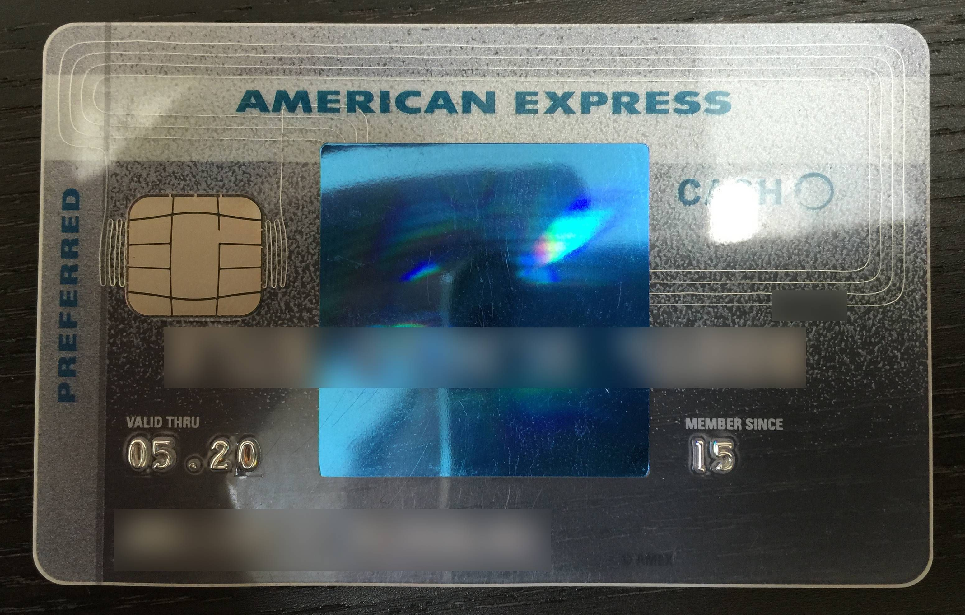 amex blue cash - Google Search | Credit card designs | Pinterest