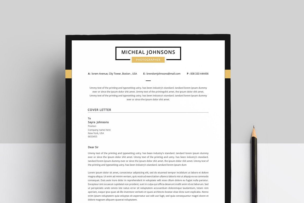 Print references on resume paper check assignment for plagiarism free