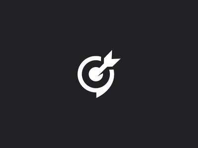I Logo Inspiration