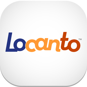 Locanto APK Download App, Android apps, Job opening