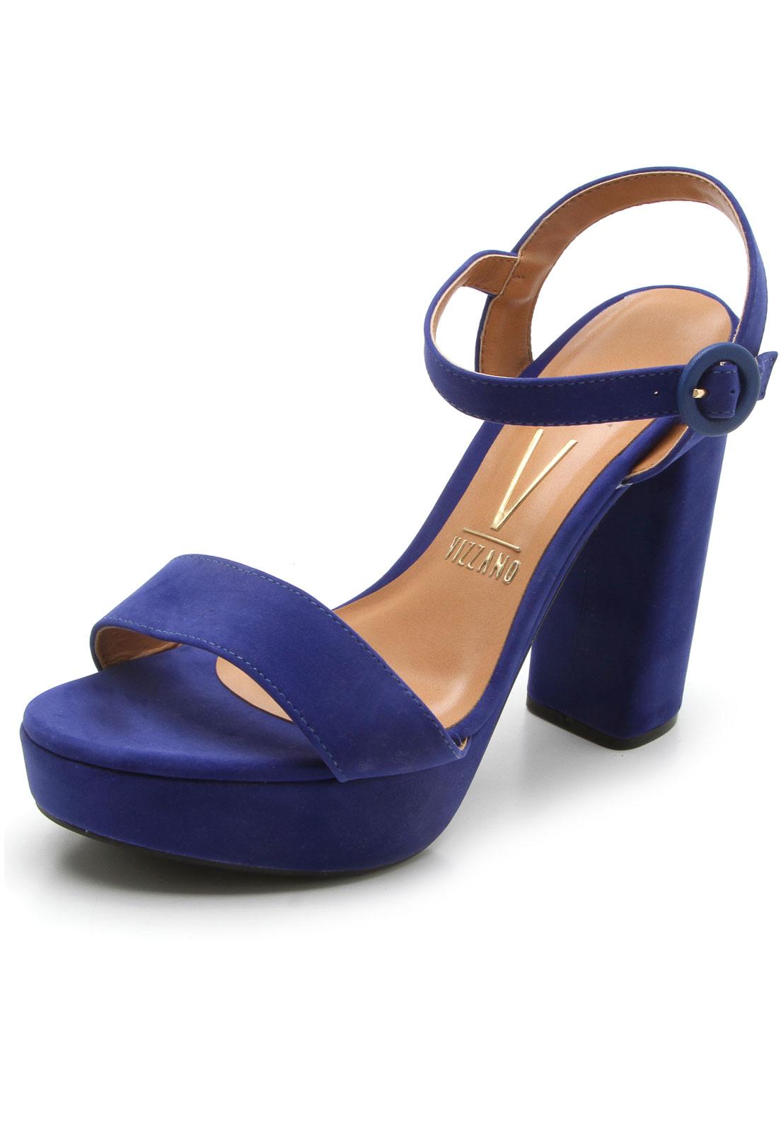 7d1e7d1a35 sandálias salto alto - salto grosso - black and red - high heels - winter  shoes - Inverno 2015 - Ref. 15-3956