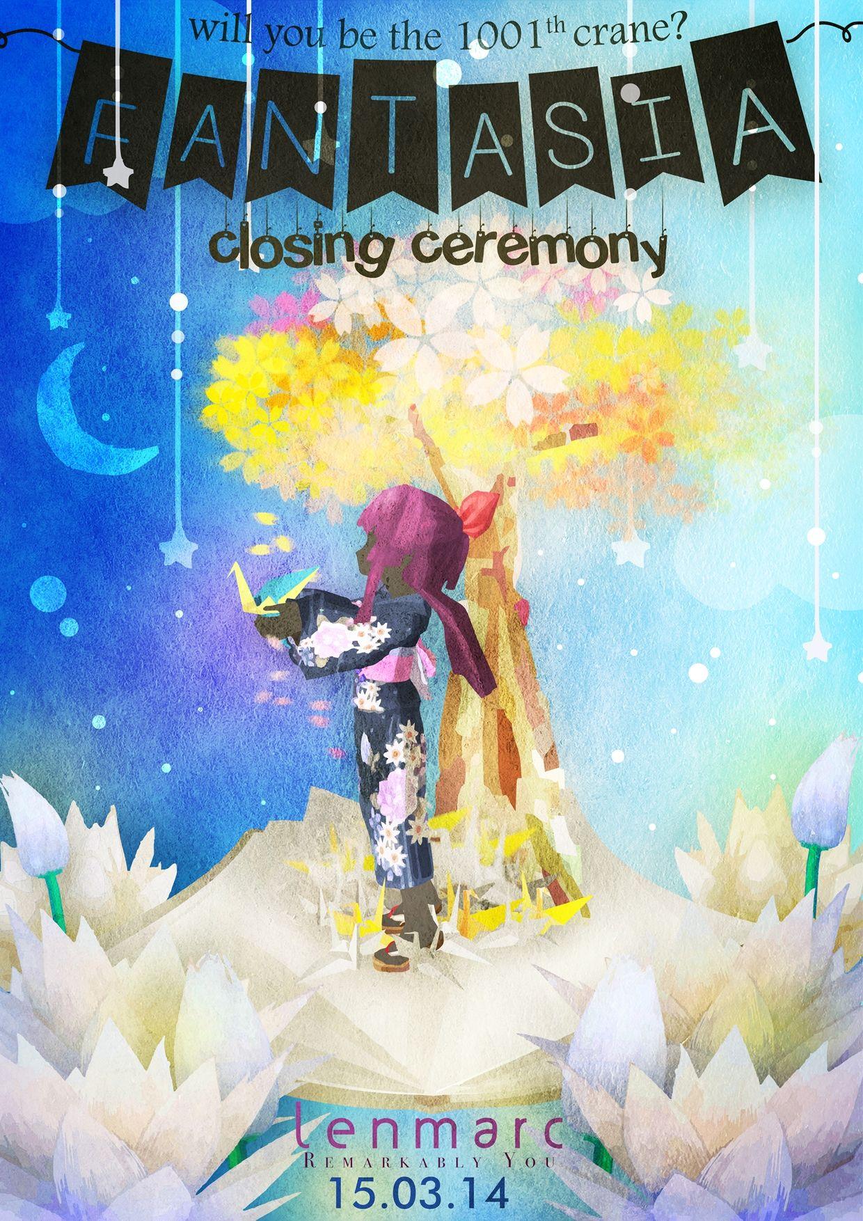 the legends of asia - sadako sasaki and the thousandth paper crane