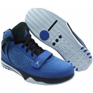 huge selection of effaf 0f262 440897-401 Air Jordan Phase 23 Hoops Varsity Royal White Black A18013 Kobe  Shoes,