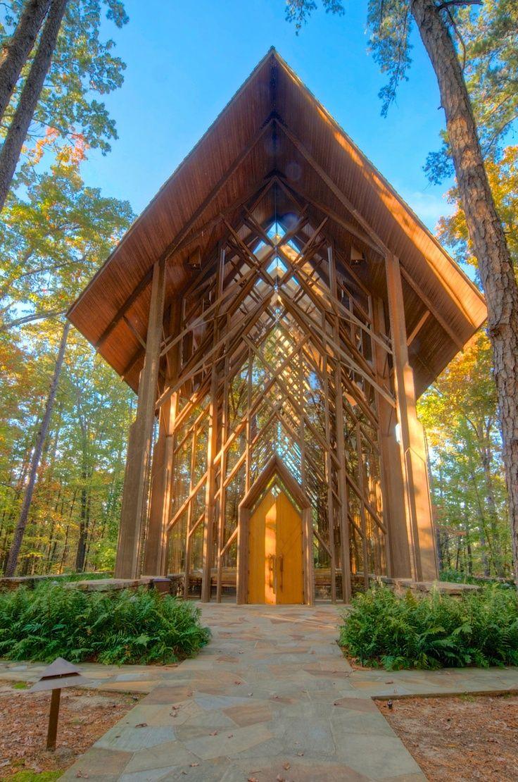 Chapel Hot Springs Arkansas Google Search