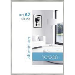Bilderrahmen 6340 (Eiche, 18 x 24 cm, Holz)Bauhaus.info