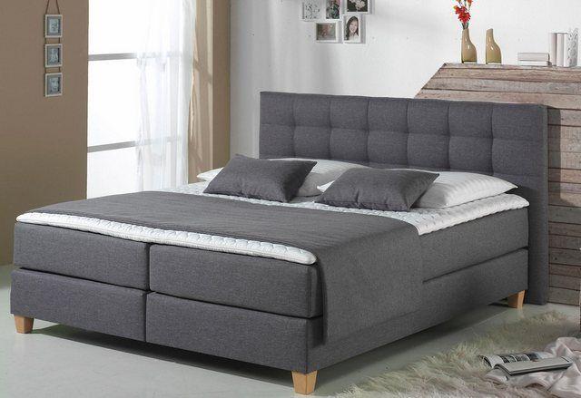 Xxl Lutz Schlafzimmer Komplett Zahra Style In 2020 Schlafzimmer
