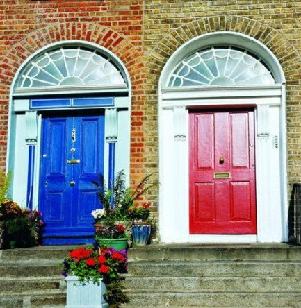 Prime 65 Ideas For Exterior Paint Colora With Brick Entryway Door Handles Collection Olytizonderlifede